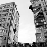 Тела шести погибших обнаружены под завалами дома в Астрахани