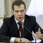 За 2011 год спецслужбы России арестовали 199 иностранных шпионов