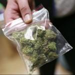 За наркоторговлю разрешено сожать пожизненно