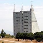 Азербайджан потребовал от РФ в 40 раз больше денег за аренду РЛС