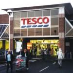 Британская сеть супермаркетов наймет 20 тысяч человек