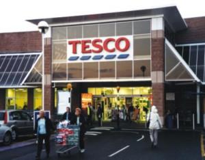 Britanskaja set' supermarketov najmet 20 tysjach chelovek