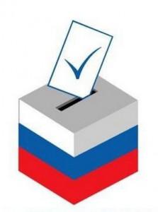 Chestnye vybory 2012