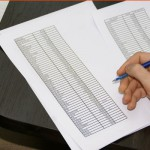 Подано более 60 заявок на регистрацию партий