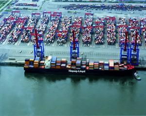 Pokazateli tajm-charternyh stavok kontejnerovozov