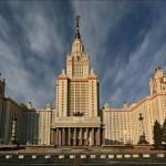 Российские вузы не попали в ТОП-100 лучших вузов мира