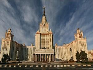 Rossijskie vuzy ne popali v TOP-100 luchshih vuzov mira