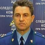 СК РФ проверят все жалобы на МВД Татарстана за последние два года