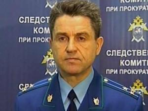 SK RF proverjat vse zhaloby na MVD Tatarstana za poslednie dva goda