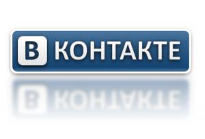 VKontakte perestala blokirovat' besplatnyj servis po sozdaniju sajtov