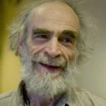 Выпускник МГУ получил премию Абеля