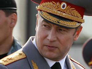 Glava MVD Tatarstana podal v otstavku