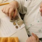 Минздрав собирается повышать прожиточный минимум на 100 рублей