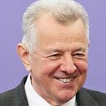 Президент Венгрии подал в отставку