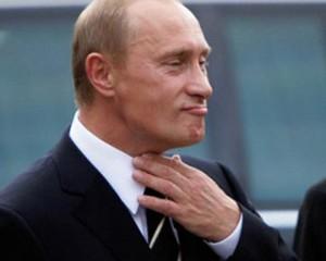 Putin ne zhelaet priznavat' Russkih hozjaevami strany