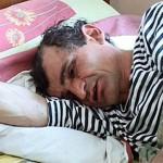 Тульский бизнесмен, убивший 3-их налетчиков, выписан из больницы