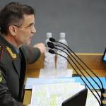 В мае 2012 года ожидается очередная реформа МВД