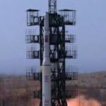 Вопреки многим странам КНДР будет проводить запуск спутника