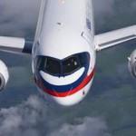 11 мая спасатели начнут эвакуировать тела погибших в авиакатастрофе самолета Sukhoi Superjet-100