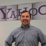 Бывший генеральный директор Yahoo болен раком