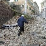 Число жертв землетрясения в Италии увеличилось до шести человек