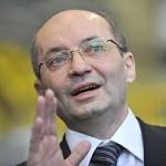 Губернатор Свердловской области ушел в отставку