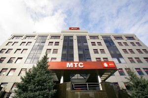 MST vernetsja v Turkmeniju