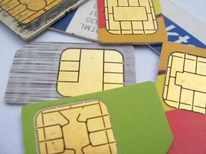 MTS sovmestit simki s bankovskimi kartami
