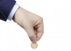 Mikrofinansirovanie grazhdan RF prodolzhaet rasti