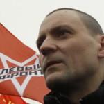 На Удальцова возбуждено уголовное дело
