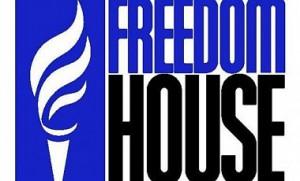 Rossija zanimaet 172-e mesto v rejtinge svobody slova