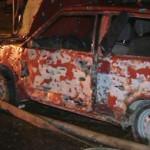 В результате двух террористических актов в Махачкале погибло 13 человек