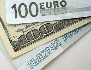 Dollar preodolel planku v 34 rublja