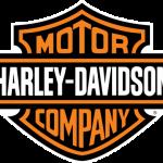Новобранец в армии Harley: курс молодого бойца