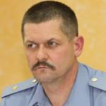 Сегодня был назначен новый руководитель МВД Москвы