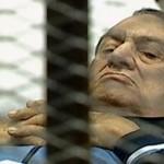 У Мубарака в любой момент может остановиться сердце