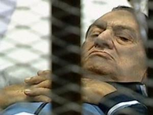 U Mubaraka v ljuboj moment mozhet ostanovit'sja serdce