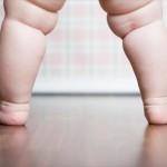 Каковы причины ожирения