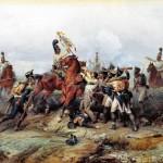 Гвардеец 1812 года