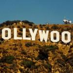 Голливуд на жестком диске