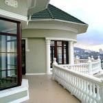 Как приобрести квартиру на Крымском полуострове