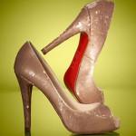 Какие женские туфли нынче в моде