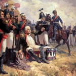 Когда закончилась Отечественная война 1812 года?