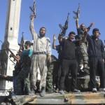 Битва за Алеппо – решающая схватка сирийского конфликта?