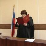 Тюрьма за махинации с «Бородинской» землей