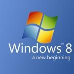 «Windows 8» выйдет недоделанным
