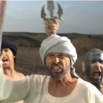 Пакистан присоединился к списку стран требовавших удаление скандального фильма ''Невинность мусульма...