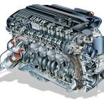 Причины, по которым двигатель не прогревается