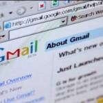 Иран блокирует Гугл и GMail