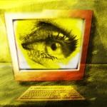 Глава Infowatch утверждает, что устройства Apple предназначены для шпионажа